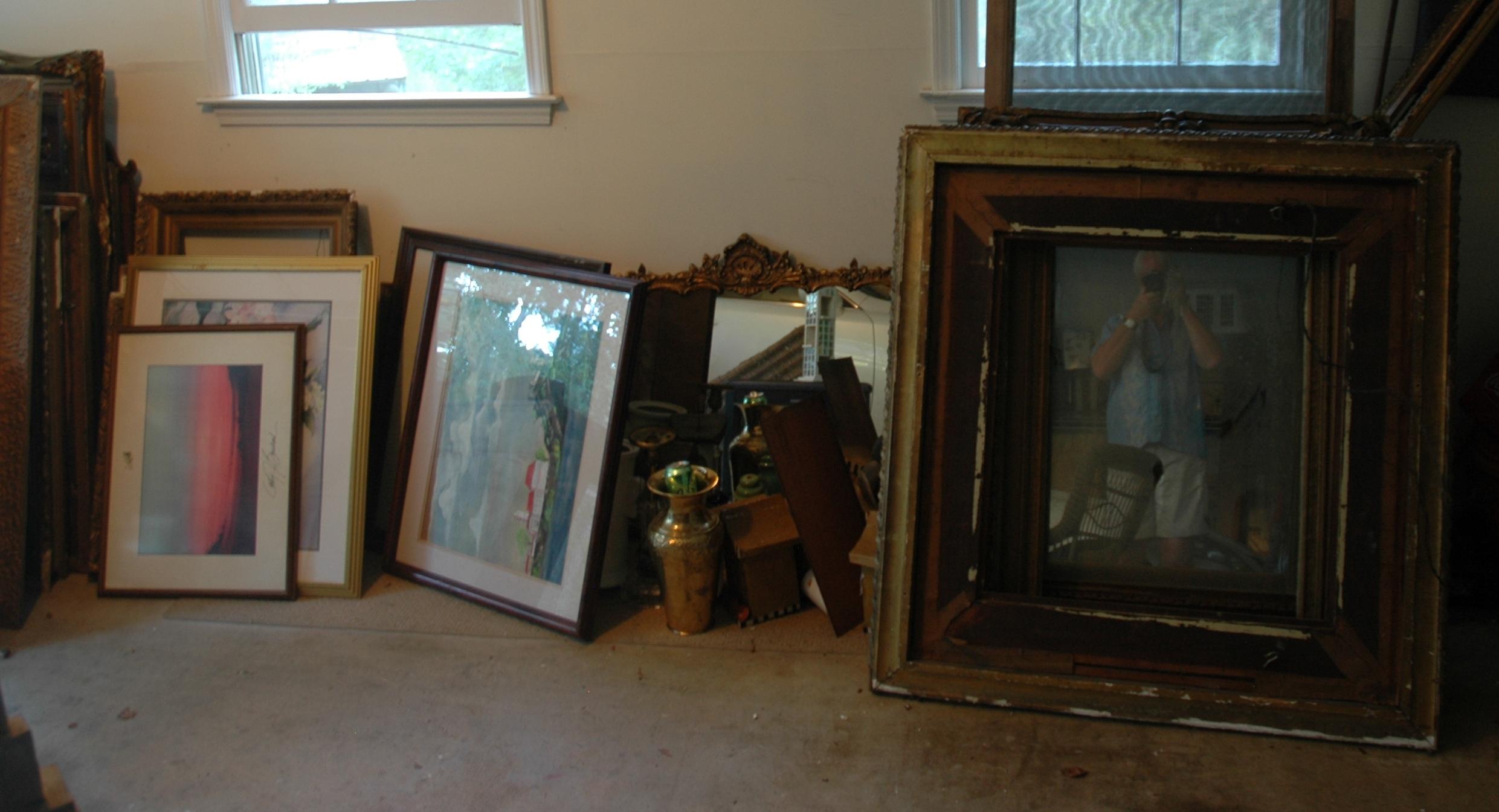 auction haul 3