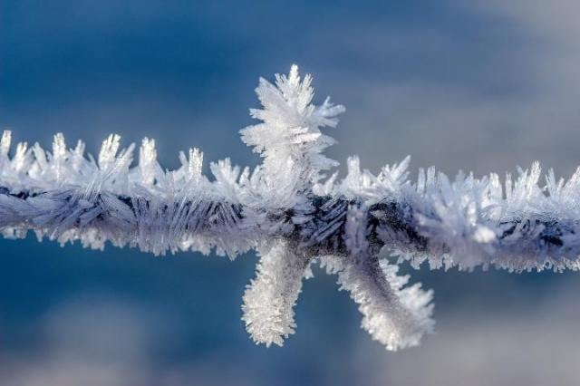 ice-crystals_full_width