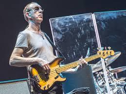 bass6