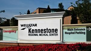 kennestone