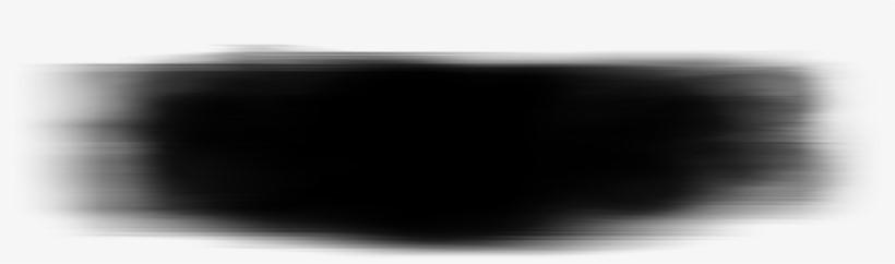 black-blur